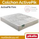 Colchón Pikolin ActivePik FIRM