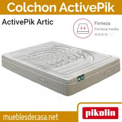 Colchón Articulado Pikolin ActivePik Artic