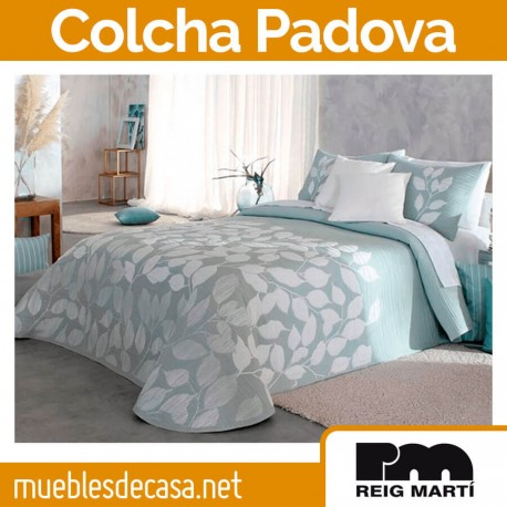 Colcha Reig Martí Padova