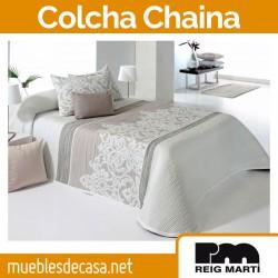 Colcha Reig Marti Chaina