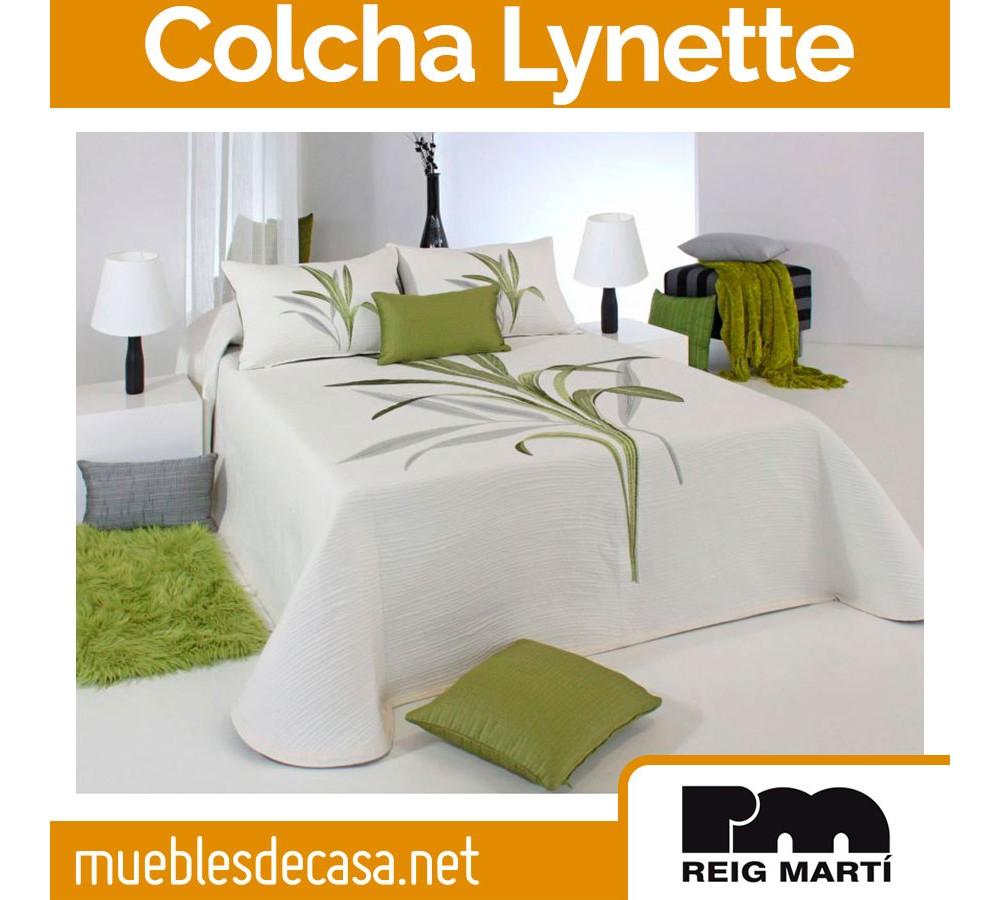 Colcha Reig Martí Lynette