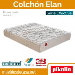Colchón Elan de Pikolin OUTLET 80x190