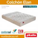 Colchón Pikolin Elan 80x190 OUTLET