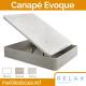 Canapé Abatible Relax Evoque