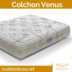 Colchón Mágister Venus