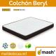Colchón Mash Beryl 2020