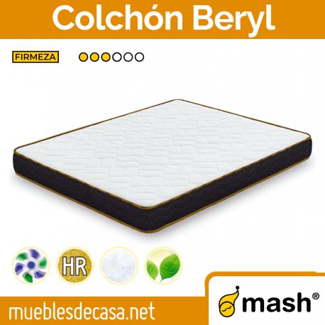 Colchón Mash Beryl