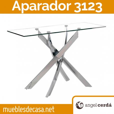 Aparador de diseño Ángel Cerdá Modelo 3123
