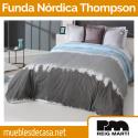 Funda Nórdica Reig Martí Thompson