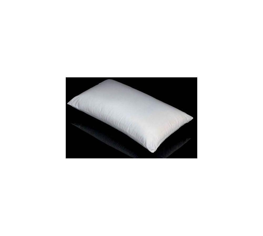 Funda de almohada algodón Mash