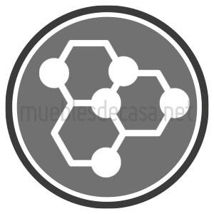 carbono y grafeno