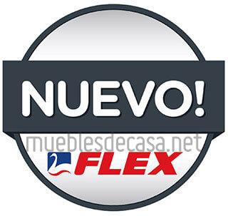 logo-flex-nuevo-modelo
