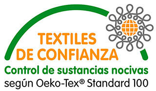 certificación oekotex