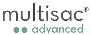 multisac advanced sonpura
