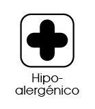 hipoalergenico