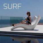 Surf Vondom