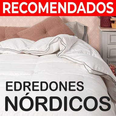 nordicos recomendados