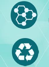 Virusan