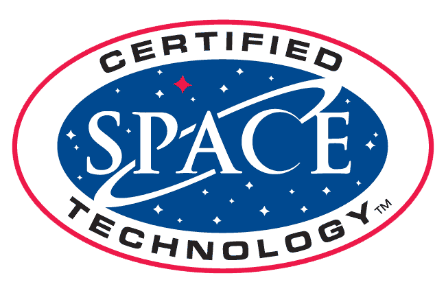 Space-Technology-logo1.png