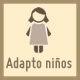 Adapto para niños