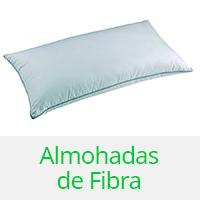 categoria almohada de fibra