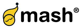 logo fabricante mash