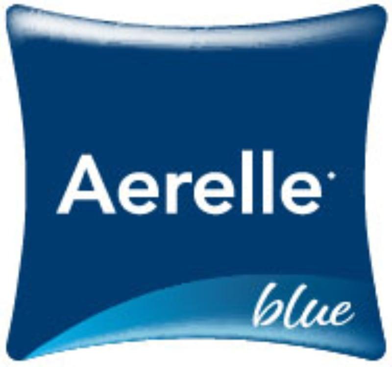 Fibra Aerelle Blue