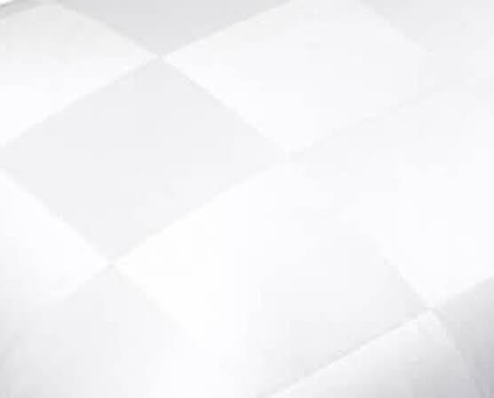 algodon ajedrezado