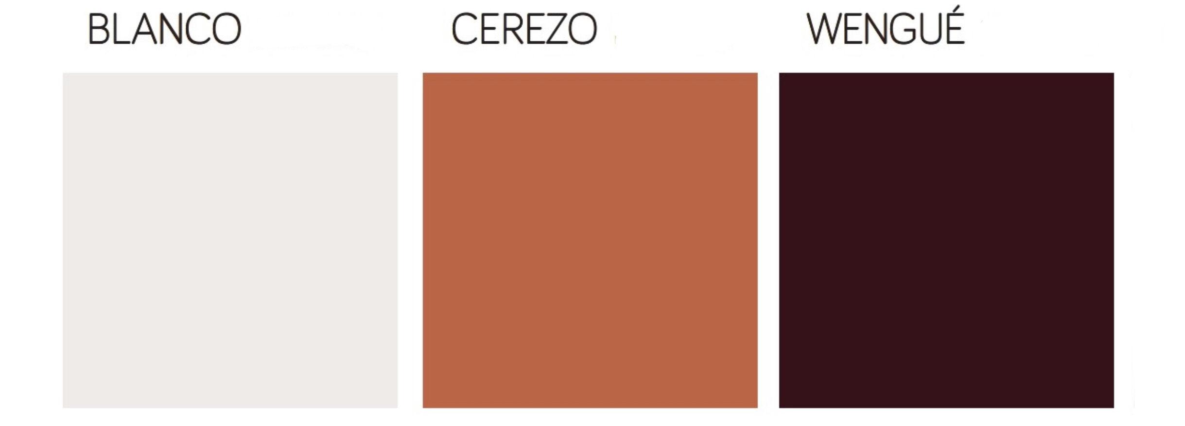 colores bases tapizada barata pikolin