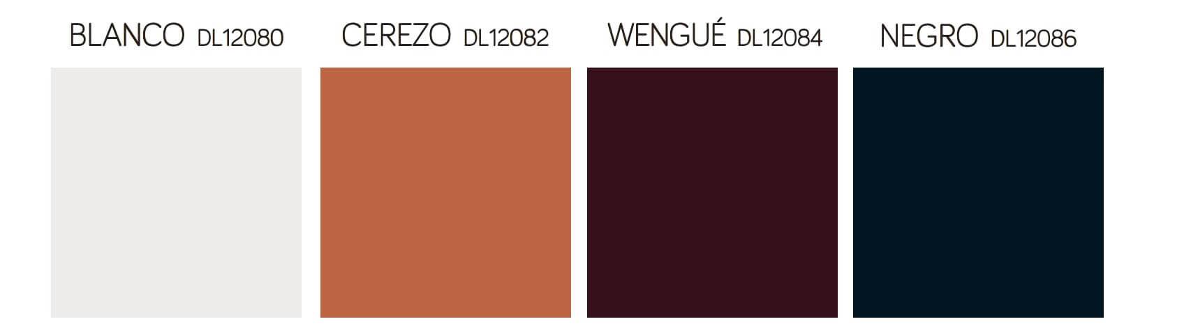 colores patas de bases pikolin divanlin