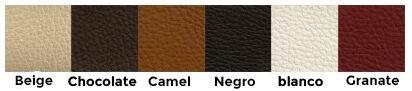 canapes abatibles aspol tapizados