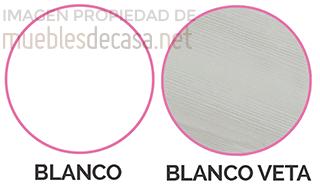 colores canape zapatero flex madera 25