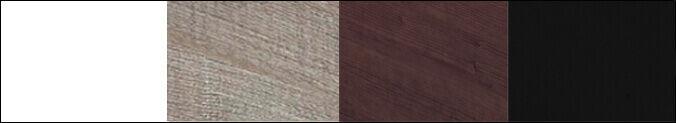colores canape b-box madera pikolin