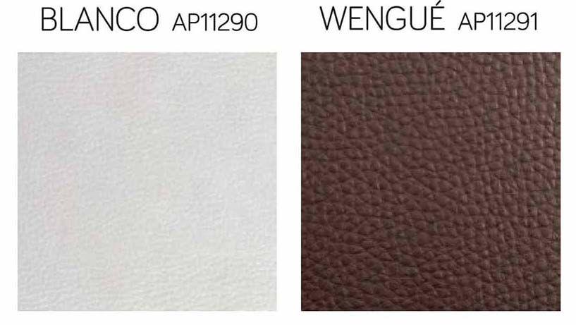 colores canapé abatible polipiel pikolin