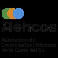 Colaborador Asociación Empresarios Hoteleros Costa del Sol