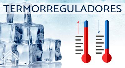 productos termorreguladores