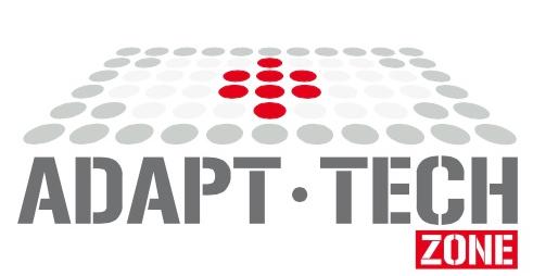 logo adapt tech pikolin