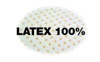 colchones de latex