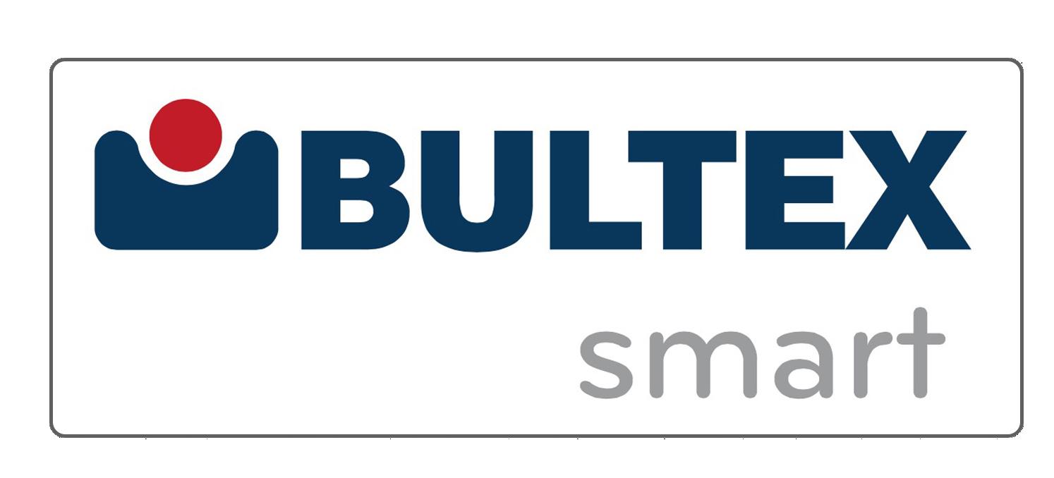 logo smart pik para bultex