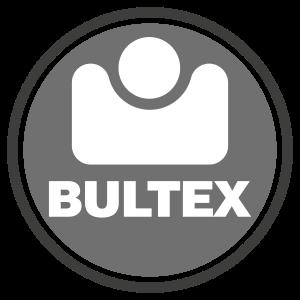 colchones bultex