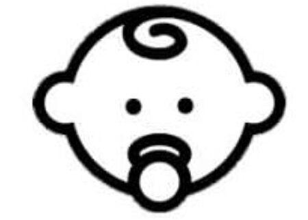 colchones para bebe