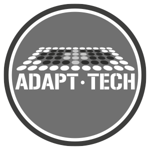 adapt tech zone de pikolin