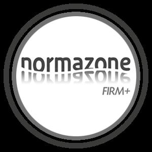 logo pikolin normazone firm