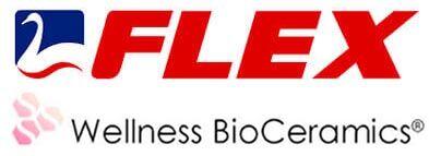colchones bioceramicos de flex