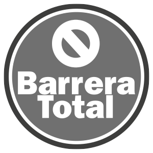 colchones antialergicos con barrera total de bultex