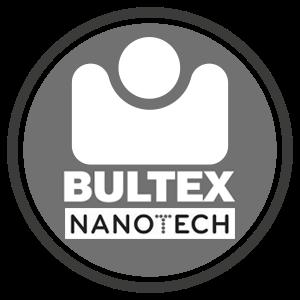 sistema bultex nanotech