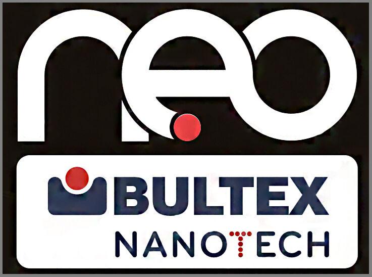 bultex nano tech logo