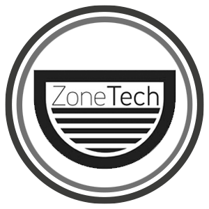 sistema zone tech de pikolin