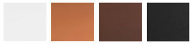 colores ergobox pikolin