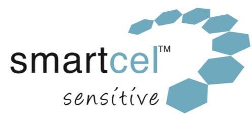 smart sensitive